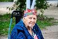 3463 July 2016 in Vladimir, Russia.jpg