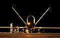 348th Reconnaissance Squadron RQ-4.jpg