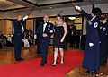 349th AMW Annual Awards 150221-F-OH435-064.jpg