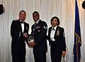 349th AMW Annual Awards 150221-F-OH435-111.jpg
