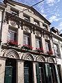 35 rue Delsaux (façade ensoleillée) Valenciennes.jpg