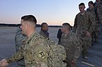 379th Engineer Company returns home 141205-A-HZ320-865.jpg