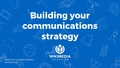 38- Design a Communication Strategy aligned with your organization's goals.pdf