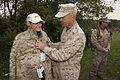 38th Marine Corps Marathon 131027-M-LU710-407.jpg