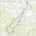 39. Internationale Sechstagefahrt Tag 2 und 5.png