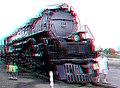 3D-10-02-08-0004a WD0FOY & UP3985 (2908152551).jpg