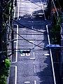 3 Chome Denenchōfu, Ōta-ku, Tōkyō-to 145-0071, Japan - panoramio.jpg