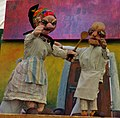 4.9.15 Pisek Puppet and Beer Festivals 151 (20531519983).jpg