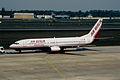 407az - Air Berlin Boeing 737-800, D-ABBL@TXL,07.05.2006 - Flickr - Aero Icarus.jpg