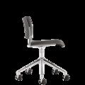 40 4 swivel chair david rowland.png