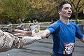 40th Annual Marine Corps Marathon 151025-M-WG312-235.jpg