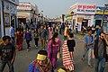40th International Kolkata Book Fair - Milan Mela Complex - Kolkata 2016-02-04 0791.JPG
