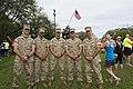 41st Marine Corps Marathon 161030-M-XX671-177.jpg