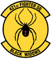 421 Fighter Sq emblem.png