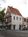42231 Brusselsestraat 90 Huis de Donderbus.jpg