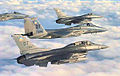 422d Test and Evaluation Squadron F-15-F-16-1.jpg