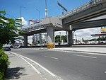4232NAIA Expressway NAIA Road, Pasay Parañaque City 43.jpg