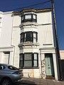 42 Montpelier St, Brighton.jpg