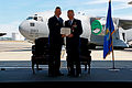 446th Airlift Wing commander retires 140809-F-GD533-001.jpg