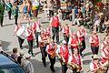 448. Wanfrieder Schützenfest 2016 IMG 1470 edit.jpg