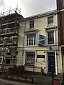 44 Charles Street, Cardiff September 2017.jpg
