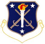 44 Security Police Gp emblem.png