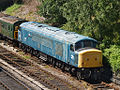 45041 at Bury South.jpg