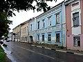 4591. Tver. Stepan Razin Embankment, 4.jpg