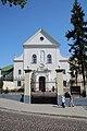 46-101-0710 Lviv DSC 9863.jpg