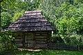 46-101-2040 Lviv SAM 9485.jpg