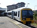 466009 Grove Park to Bromley North (50 times) (14789735362).jpg