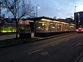 46 tram station Lerchenfelderstrasse - 1 (11688938494) (2).jpg