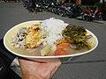4776Cuisine food of Bulacan 46.jpg