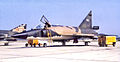 4781st Combat Crew Training Squadron Convair F-102A-90-CO Delta Dagger 57-808.jpg