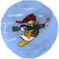 479th Bombardment Squadron - Emblem.png