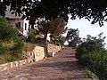 48900 Emecik-Datça-Muğla, Turkey - panoramio - hursitakinci (12).jpg