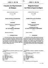 Hamoodur rahman commission report in english pdf