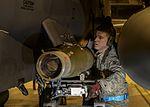 492nd FS begins first-ever live ammo training 140207-F-QO662-090.jpg