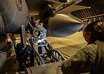 492nd FS begins first-ever live ammo training 140207-F-QO662-091.jpg