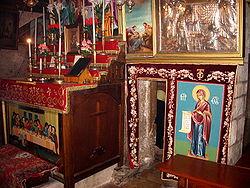 http://upload.wikimedia.org/wikipedia/commons/thumb/1/1b/4975-20080122-0742UTC--mt-olives-marys-tomb.jpg/250px-4975-20080122-0742UTC--mt-olives-marys-tomb.jpg