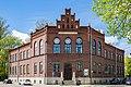 4Y1A2358 Vyborg, Russia (35240406535).jpg