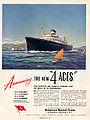 4 Aces 1948 Print Ad 01.jpg