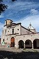4 Antiguo Templo de Santa María, Santa Maria de Guido, Morelia, Michoacán.jpg