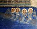 4 anges - Cortège funèbre de saint Martial - registre médian.JPG