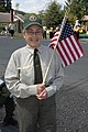 4th of July Parade, 2012 a (8224535277).jpg