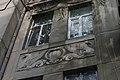 51-101-0602 Odesa Lva Tolstoho SAM 9410.jpg