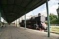 5238aviki Dworzec Świebodzki. Foto Barbara Maliszewska.jpg