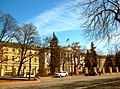 5381. St. Petersburg. Smolny (4).jpg