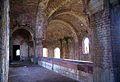 5442vik Pisarzowice, kościół ewangelicki. Foto Barbara Maliszewska.jpg