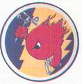 54 Strategic Reconnaissance Sq emblem.png